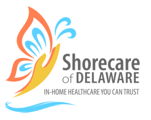 Shorecare of Delaware